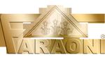 FARAONI-logo-oro