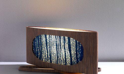 lampada01