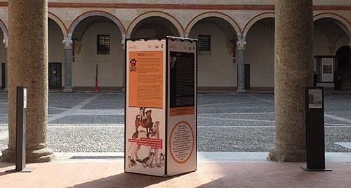 Espositore_castello_sforzesco1