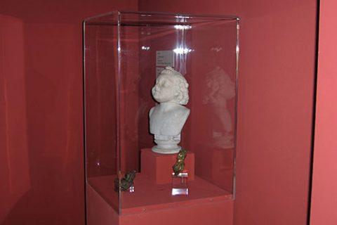 TECA-IN-PLEXIGLAS-PER-MUSEO