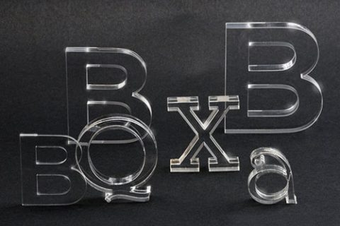 laser-cut-clear-acrylic-dimensional-letters